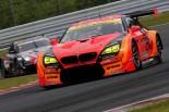 ARTA BMW M6 GT3 2017スーパーGT第3戦オートポリス