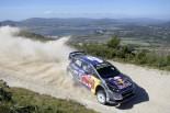 ラリー/WRC | オジエが優勝。2017シーズン2勝目挙げる/【順位結果】世界ラリー選手権第6戦ポルトガル 総合結果