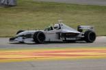 F1 | マノーとミナルディ、F1スペインGPのファン向け企画で活躍。立役者はストッダート