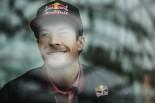 MotoGP | ニッキー・ヘイデンの家族「みんなニッキーを恋しく思っている」