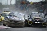 ラリー/WRC | GRC:第2戦ルイビル、ホンダ・シビック・クーペ・タイプRが待望の初勝利