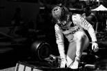 モナコGP 5連勝がかかる王者メルセデス