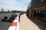 F1 | バトン「F1モナコGPでは前戦より良い結果が出せる」。2度目のアップデートで好成績を期待
