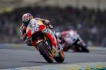 MotoGP | ホンダ 2017MotoGP第5戦フランスGP 決勝レポート