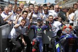 MotoGP | ヤマハ MotoGP第5戦フランスGP レースレポート