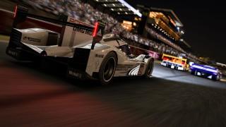 フォルツァ レーシングチャンピオンシップ(Forza RC)シーズン3:ポルシェ カップ