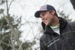 シトロエンと契約し、WRCの最上位クラス復帰を果たすアンドレアス・ミケルセン