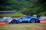 カルソニック IMPUL GT-R 2017スーパーGT第3戦オートポリス