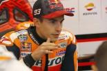MotoGP | MotoGP:ホンダとアプリリア、バルセロナでのドゥカティのプライベートテストに参加