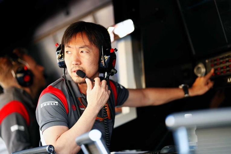 F1 | 小松礼雄コラム:可能だったダブル入賞とバーチャルセーフティカー。得意のモナコへ