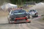 ラリー/WRC | ペター・ソルベルグら監修の『DiRT4』、ラリークロスをフィーチャーした最新ムービー公開