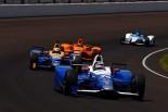 海外レース他 | 第101回インディ500:琢磨、日本人初優勝に期待十分。アロンソも優勝候補