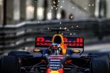 F1 | ついにレッドブルもTウイングを導入。ルノーを含め全F1チームが装着