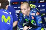 MotoGP | MotoGP:バレンティーノ・ロッシがモトクロストレーニング中に転倒。胸部と腹部に軽いけが