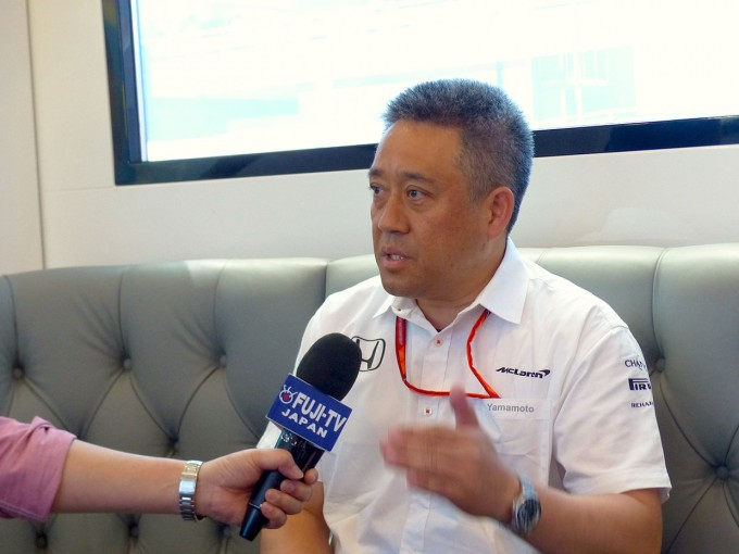 F1 | F1 Topic:日本人ドライバー、ギヤボックス供給問題などザウバー・ホンダに関する3つの疑問
