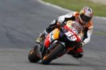 MotoGP | ホンダ、ウエルカムプラザ青山でニッキー・ヘイデン追悼展示実施。RC211Vを展示
