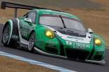 ル・マン/WEC | D'station RacingがブランパンGTアジア鈴鹿/富士戦に参戦。ドライバーに荒聖治
