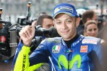 MotoGP | MotoGP:トレーニング中に転倒負傷したロッシ、順調に回復。早ければ金曜に退院