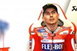 MotoGP | MotoGP:ロレンソ、カタルニアGPのレイアウト変更は「ホンダにとって有利」となる