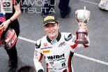 モタスポブログ | Shots!──松下選手が3位表彰台、この調子でいきましょう!@熱田カメラマン F1モナコGP 1回目