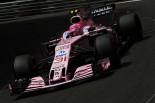 F1 | 車検後の違法判定にフォース・インディアF1が怒り「車検はもはや意味がない」