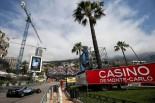 F1 | メルセデス代表「成功しているフォーミュラEのように市街地コースをもっと増やすべき」