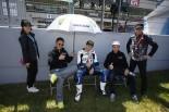 MotoGP | EVA RT Webike TRICK STAR EWC第3戦 レースレポート