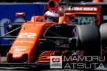 モタスポブログ | Shots!──最後のF1となるバトン、レースを楽しんで完走を@熱田カメラマン F1モナコGP 2回目