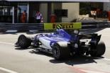 F1 | ザウバーF1、バトンの接触に激怒「あり得ない判断ミス」。ウェーレイン、2度目の大事故で慎重に経過観察
