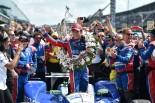 海外レース他 | インディ500:日本人初優勝の佐藤琢磨、賞金約2億7000万円をゲット