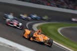 F1 | マクラーレン、アロンソに起きたエンジントラブルは衝撃的だが驚きなし。「よく目にする光景」