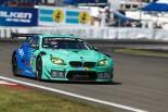 ル・マン/WEC | ファルケン・モータースポーツ 2017ニュルブルクリンク24時間レース レースレポート