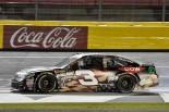 海外レース他 | NASCAR:トヨタ・カムリは0.8秒及ばず。シボレーのディロンがカップ戦初優勝