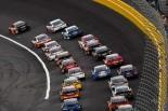 2017年NASCAR第12戦シャーロット レースレポート