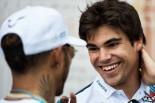 F1 | ストロール「終盤に問題が発生しストップ。残念だけどモナコでは起こり得ること」:ウイリアムズ F1モナコ日曜