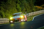 ポルシェ勢最上位の総合6位となったフリカデッリ・レーシングチーム