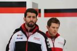 ル・マン/WEC | ロペス、ル・マン24時間で自身が7号車トヨタをドライブすれば「チームが失うものは大きい」