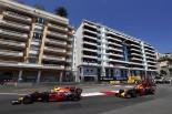 F1 | フェルスタッペン、表彰台をリカルドに奪われ不満爆発。レッドブルF1が戦略を説明