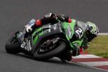 MotoGP   第40回鈴鹿8耐制覇に挑む:Vol.1 カワサキの渡辺一馬「昨年以上の成績を」