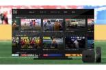 F1 | DAZN、6月からAppleTVにも対応。iPad/iPhoneアプリもアップデートへ