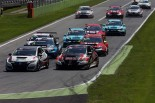 『IMSAコンチネンタルタイヤ・チャレンジ』の新クラスとして採用されることとなったTCRカテゴリー