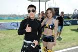 海外レース他 | ファン・ドユン スーパートロフェオ・アジア レースレポート
