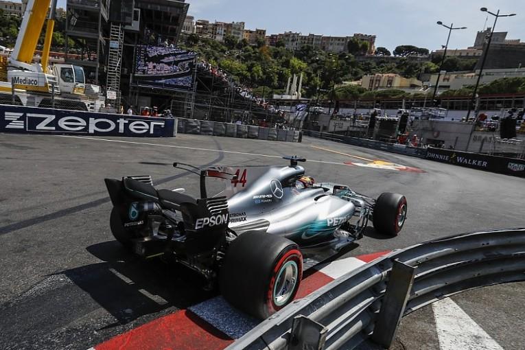 F1 | 2021年以降のF1エンジンレギュレーションでは「音の質に取り組むべき」とウォルフ
