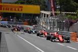 F1 | F1、2019年以降は年間22戦以上の開催を検討。2週連続でのレースは回避する方向
