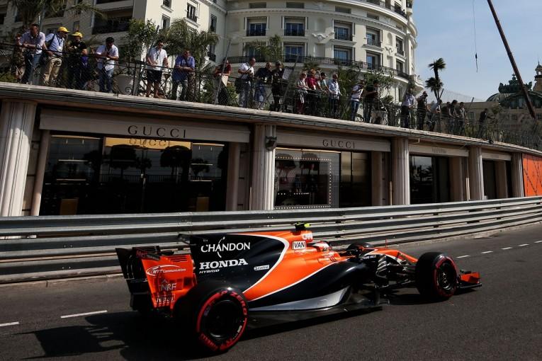 F1 | ホンダF1、カナダGPでの大規模アップデート導入に悩む