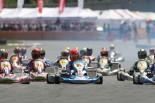 国内レース他 | 2017オートバックス全日本カート選手権第3戦/第4戦レポート