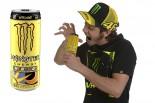 MotoGP:ロッシとモンスターエナジーがコラボ。『モンスター ロッシ』が6月27日に発売