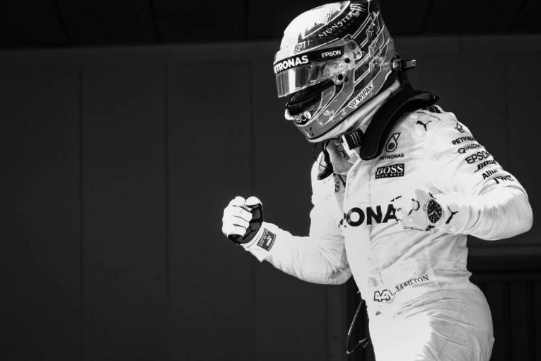 F1 | 【今宮純のキャッチポイント】ポール5回と5勝を挙げたハミルトンがF1カナダGPの優勝最有力候補