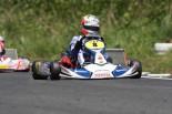 国内レース他 | ブリヂストン 2017全日本カート選手権OK第3戦/第4戦 レースレポート