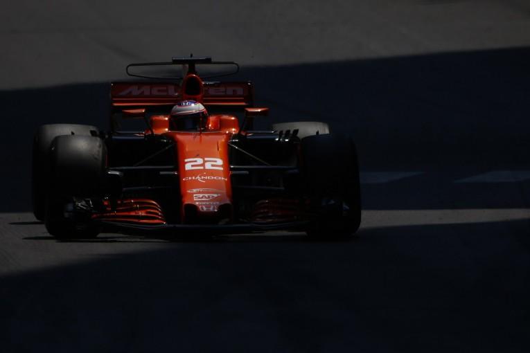 F1 | マクラーレンF1、ホンダのアップグレード延期に強い失望と大きな懸念。「限界に近付いている」